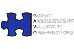 GAVO logo