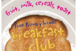 caerphilly-free-school-BreakfastClubs