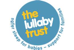 lullaby-trust-logo