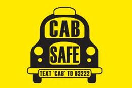 Cab Safe
