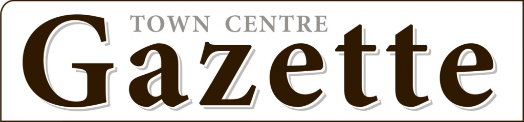 Town Centre Gazette