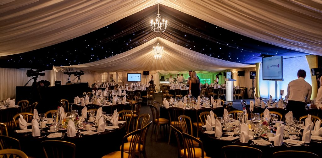 Caerphilly Business Awards1