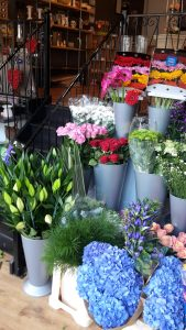 Laurels Florist