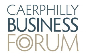 Caerphilly Business Forum