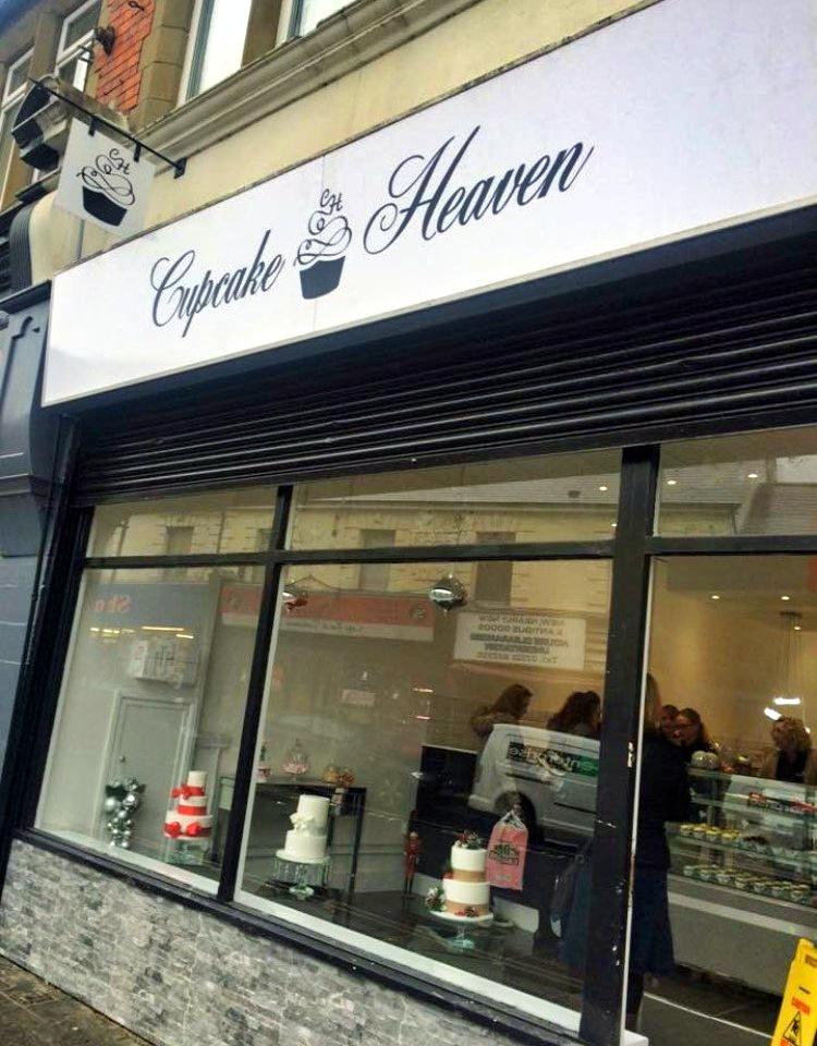 cupcake-heaven-3