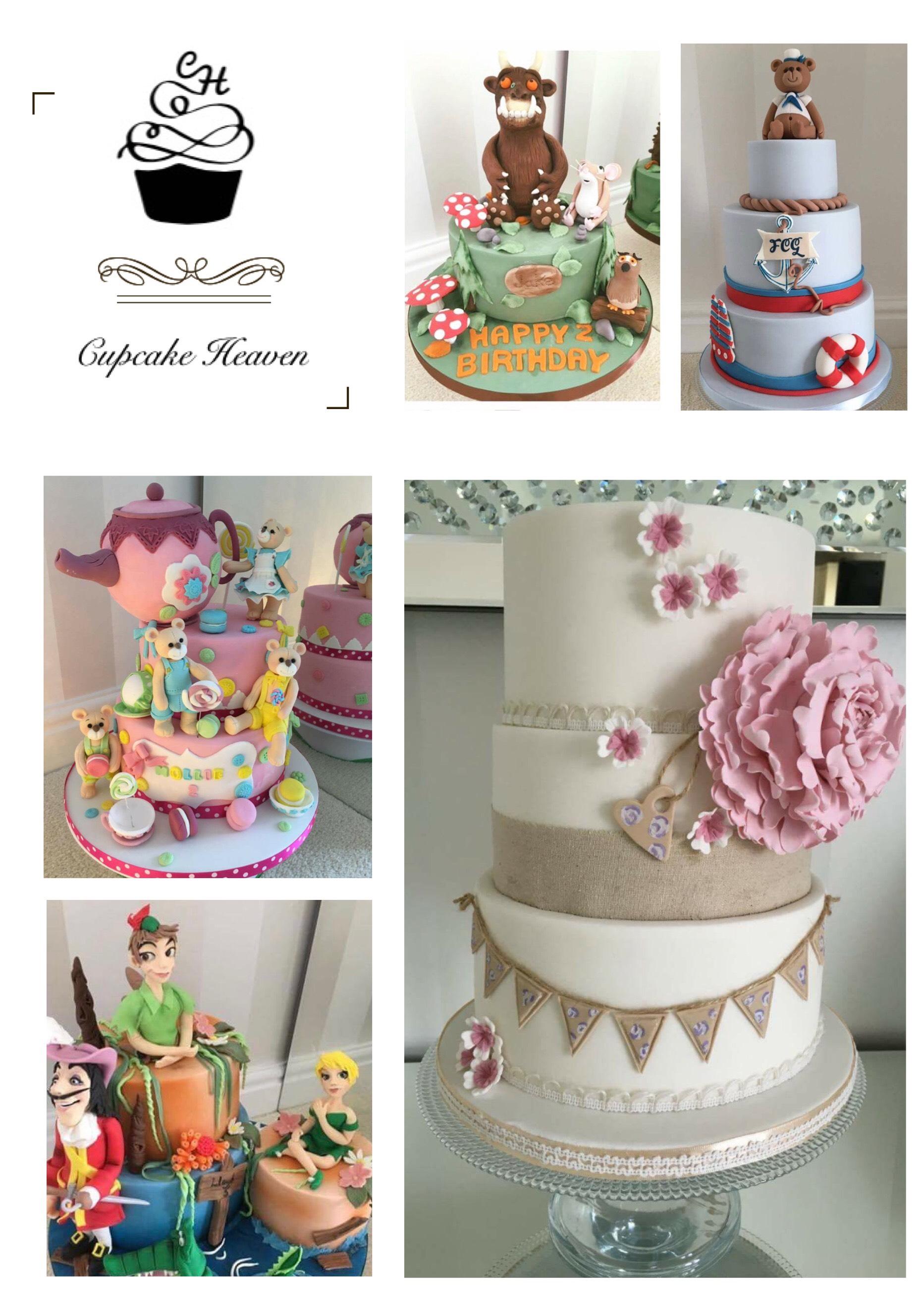 cupcake-heaven-4