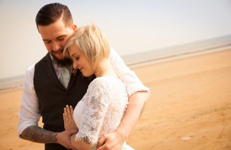 Wedding Photography - South Wales Wedding Photography - Photographer in Caerphilly